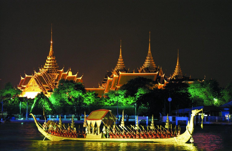 Секс туры по азии 1 фотография