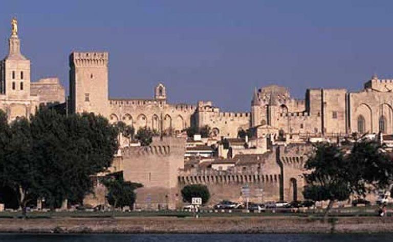 Avignon Main Image