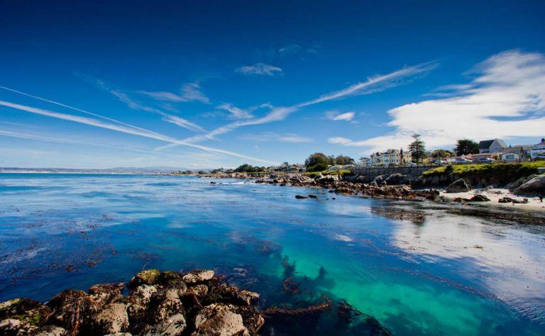 Monterey Main Image
