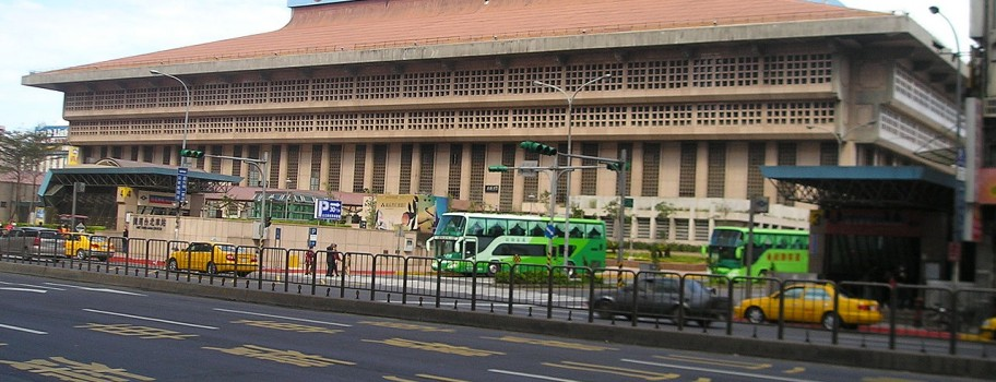 Taipei Image