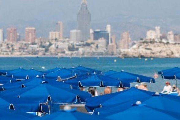 gay sunbathing swimming atlanta