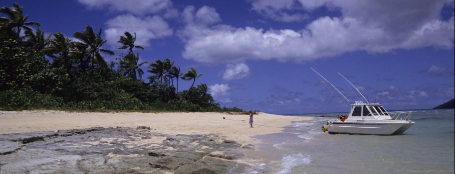 Taveuni Image