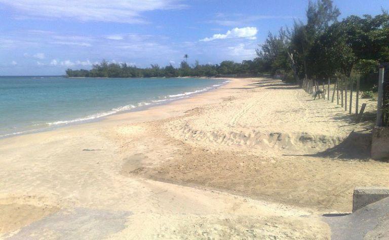 Runaway Bay Image