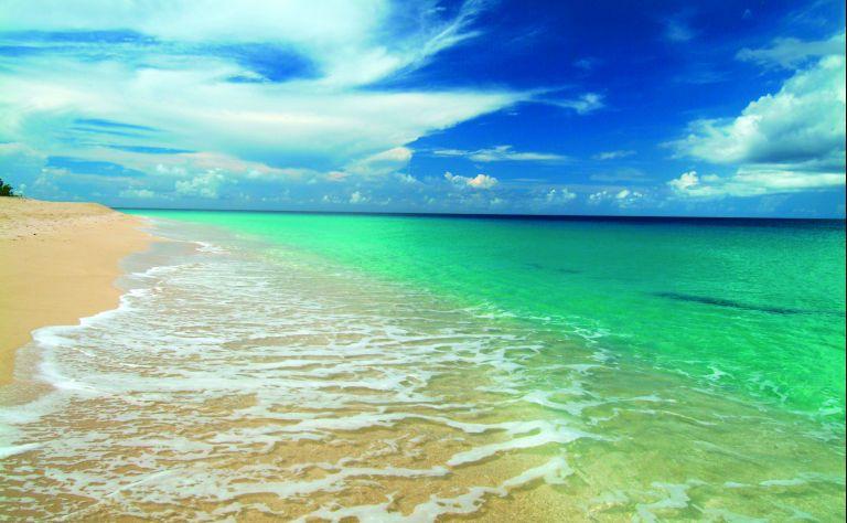 St. Croix Image