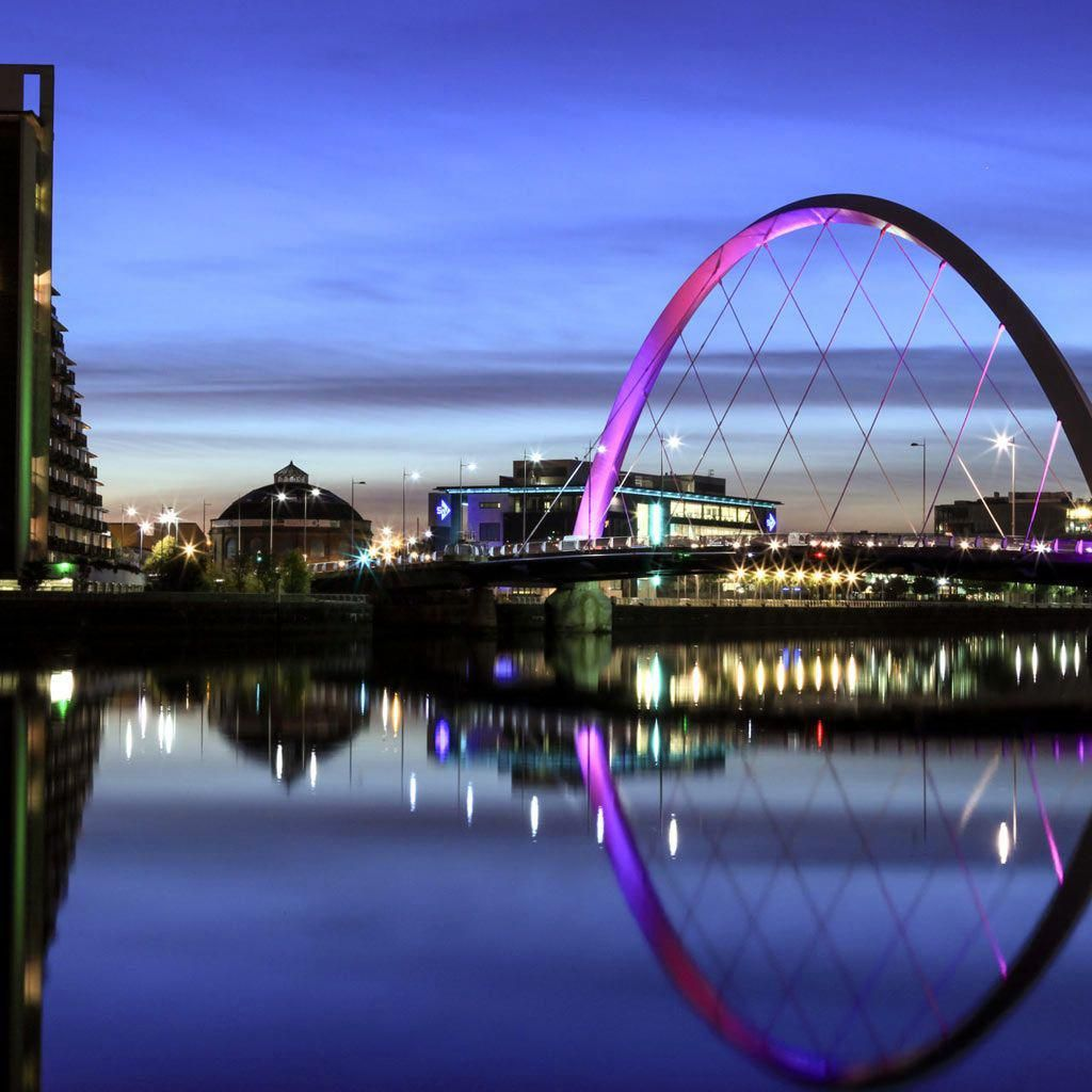 Glasgow Gay Events 84