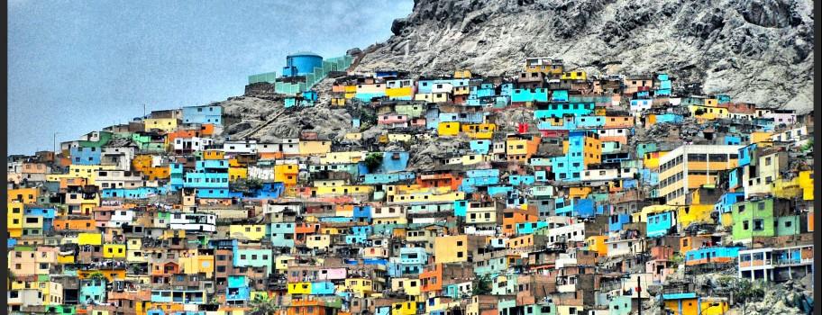 Lima Image