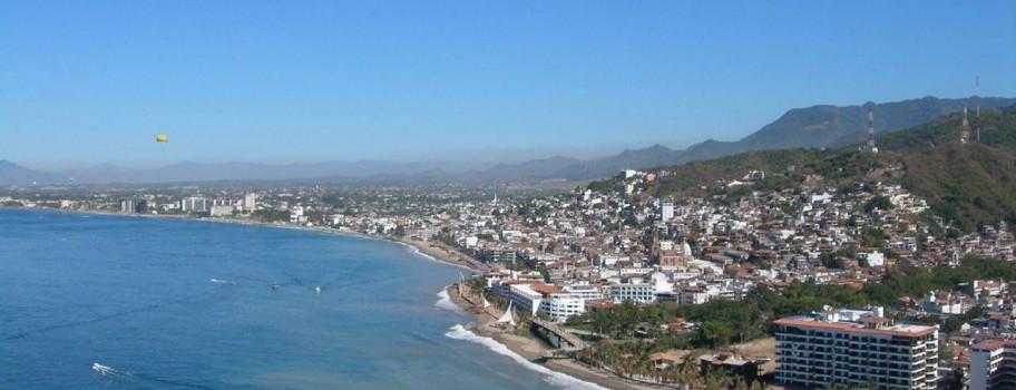 Gay Puerto Vallarta Travel Guide Gay Friendly Hotels Dining Bars