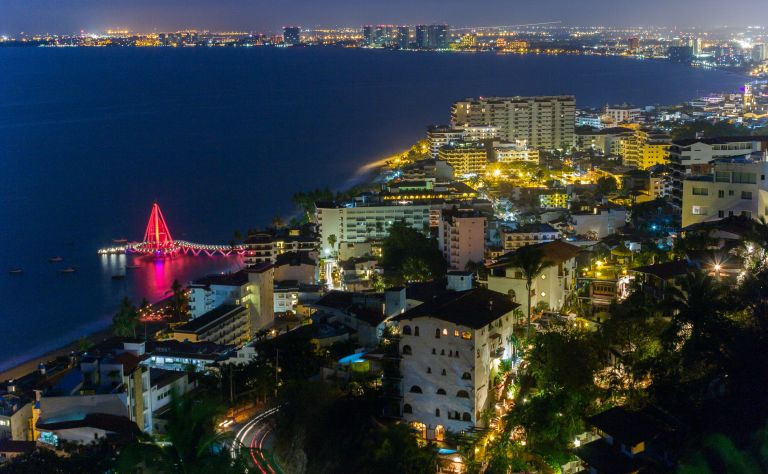 Puerto Vallarta Image