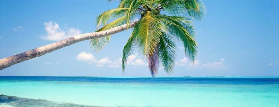 Playa del Carmen Image