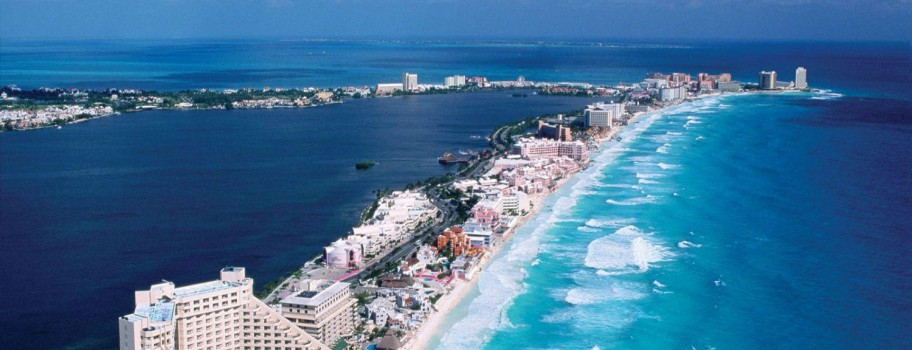 Cancun Gay Friendly Hotels