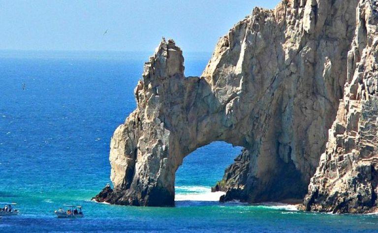 Los Cabos & Cabo San Lucas Image