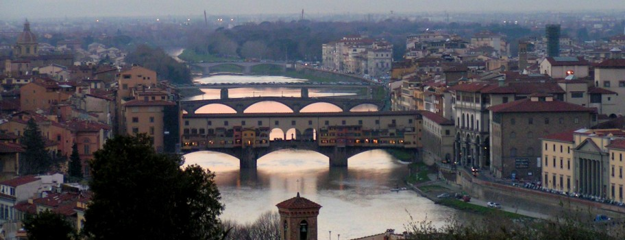 from Tristen gay places in florence