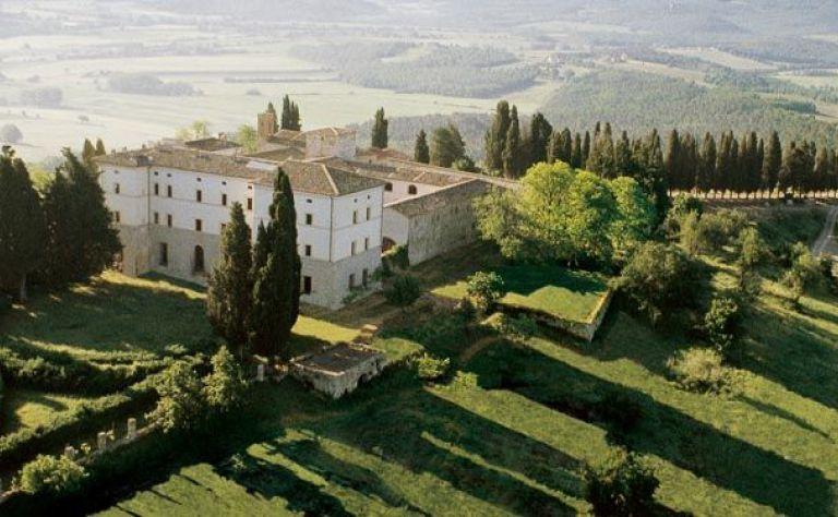 Castello Image