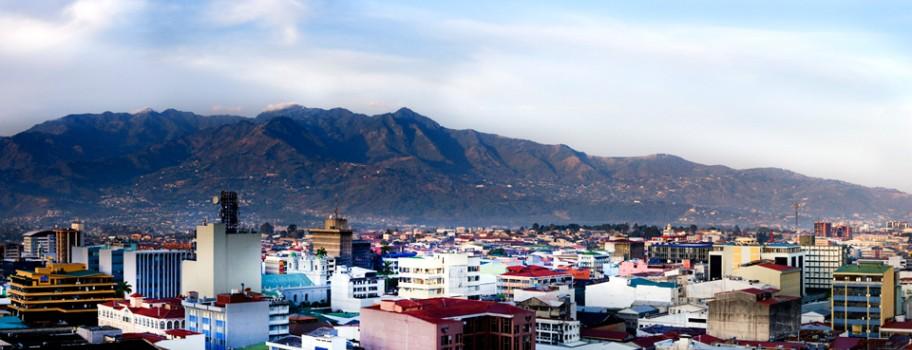 San José Image