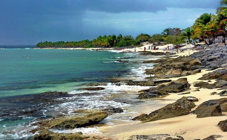 Tortola Main Image