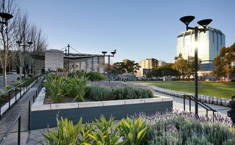 Bankstown Image