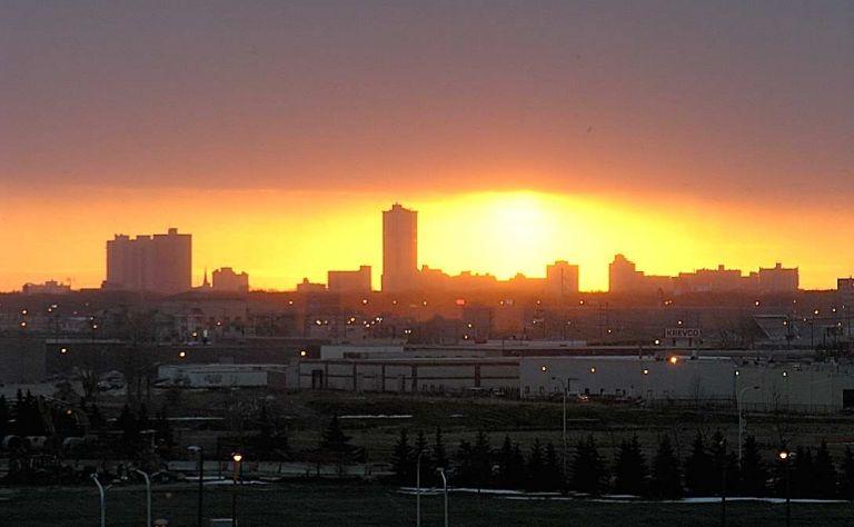 Winnipeg Image