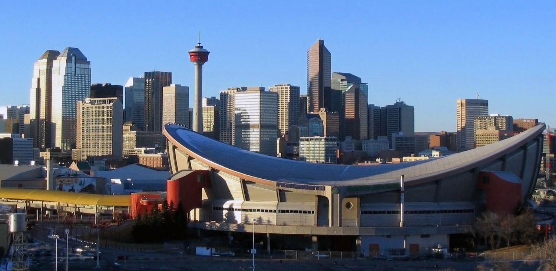 Calgary Gay Clubs 71