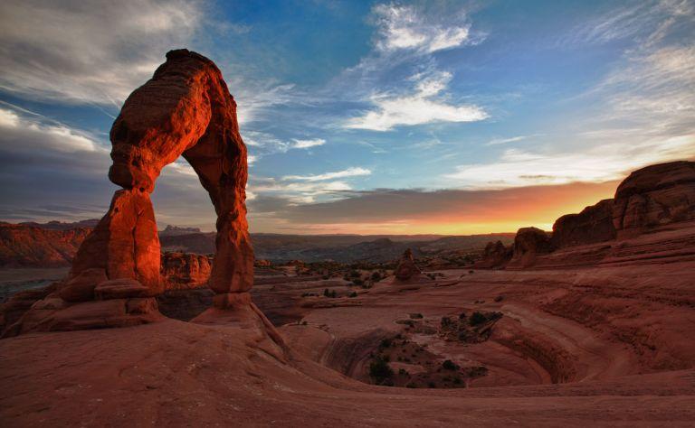 Moab Main Image
