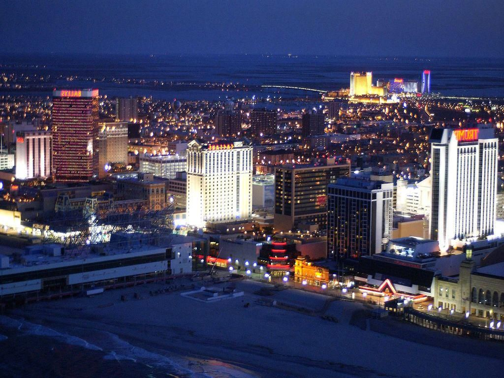 Hotels in Atlantic City Boardwalk: Find the best Atlantic City Boardwalk hotels and save booking with Expedia. View over Atlantic City Boardwalk hotel deals .
