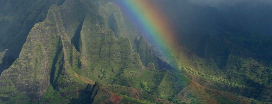 hawaii gay clubs
