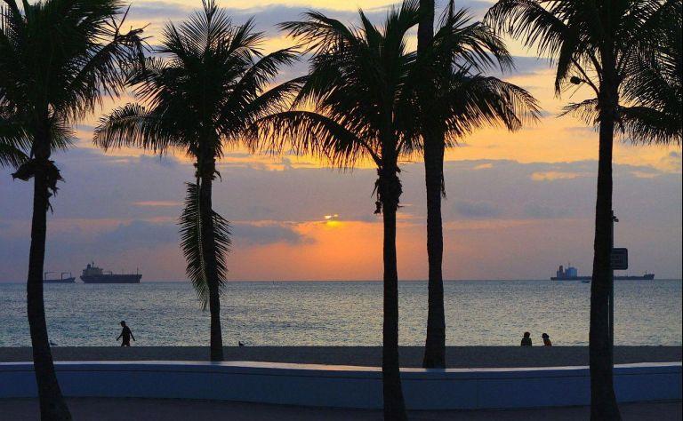 Fort Lauderdale Main Image