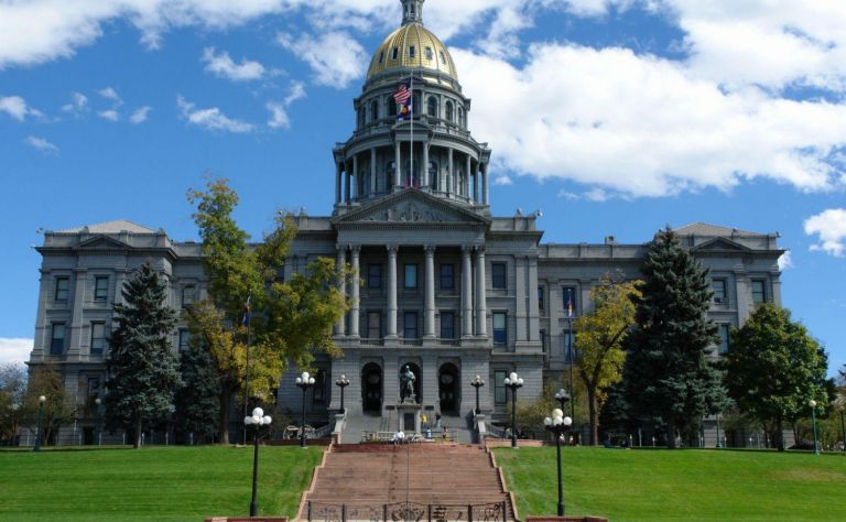 Denver Main Image