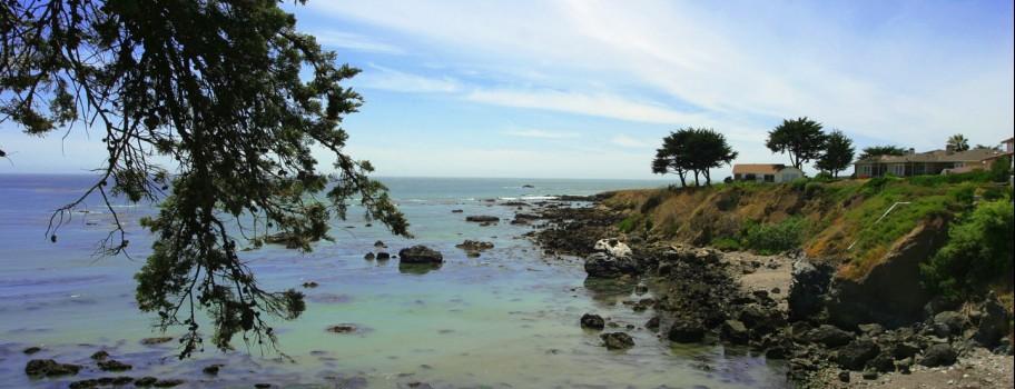 San Luis Obispo Image