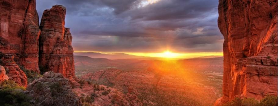 Tucson Image