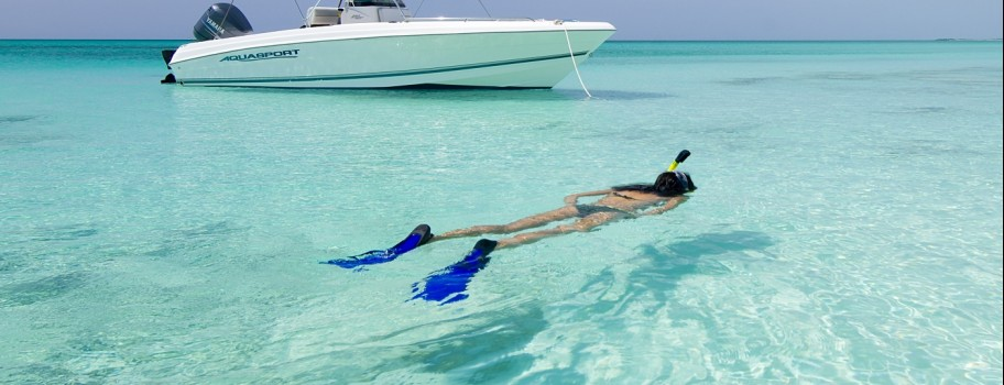 Turks and Caicos Islands Image