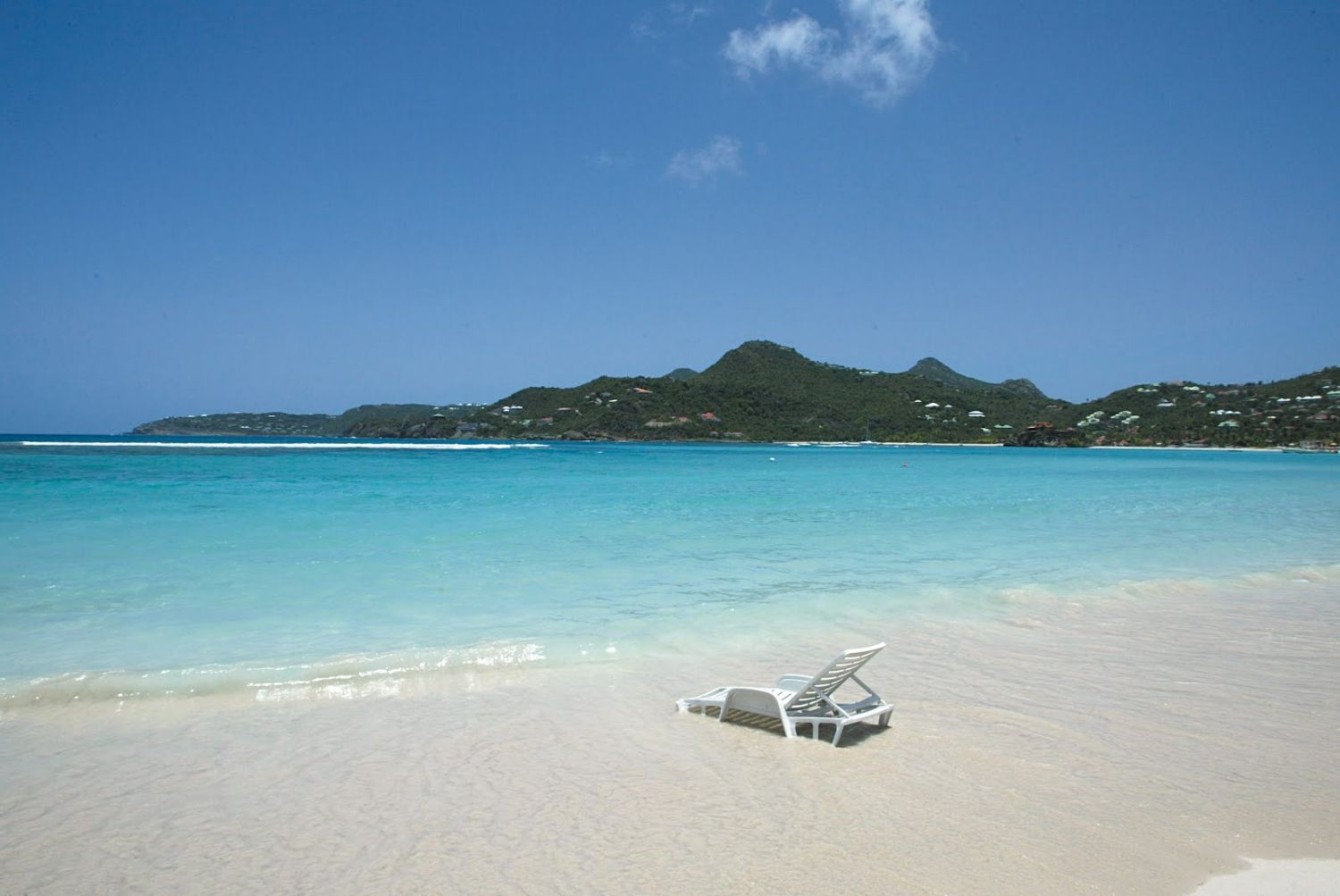 gay st. barth guide - gay bars, clubs, hotels, reviews and deals
