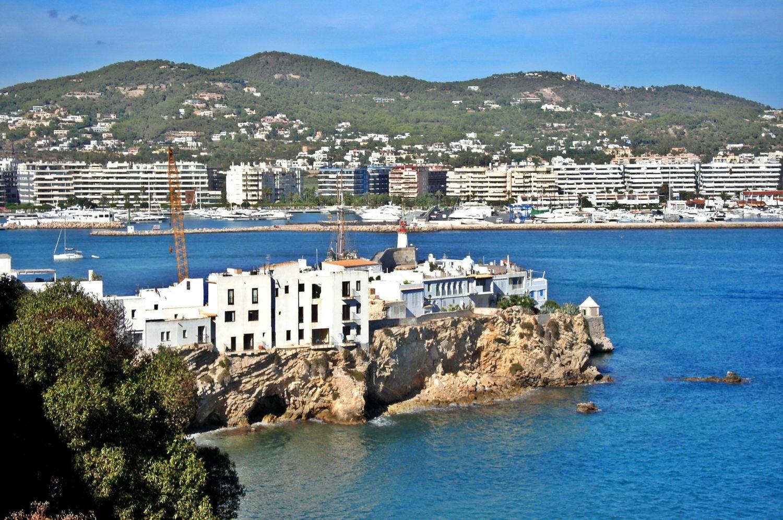 Fair Hotels In Mallorca Spain