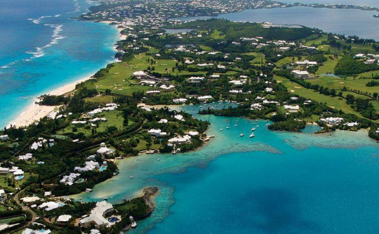 Bermuda Image