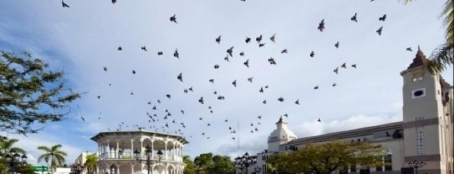 Gay hotels in dominican republic