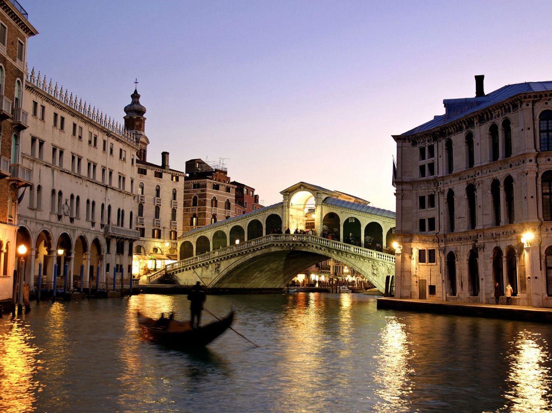 Gay Friendly Italy 75