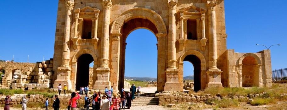 Jordan Image