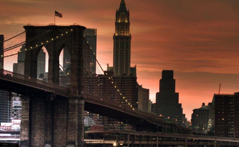 Brooklyn Main Image