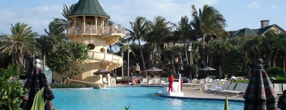 Gay Vacation Deals To Florida 48