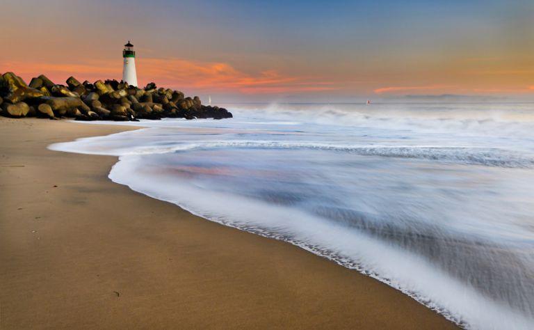 Santa Cruz Image