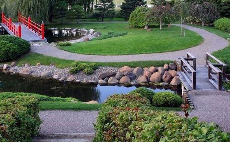 Bloomington Main Image