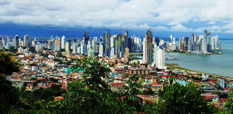Image result for Panama City, Panama
