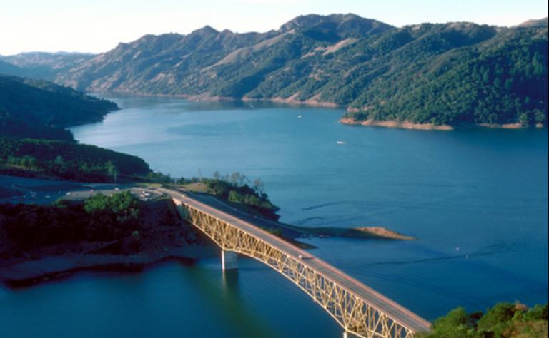 Santa Rosa Image