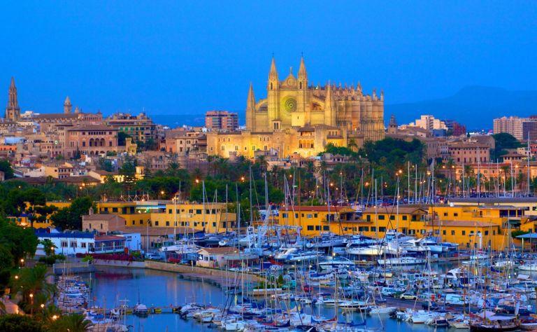 Mallorca Image