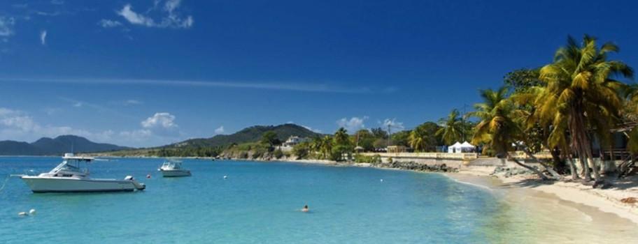 puerto rico gay travel