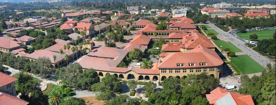 Palo Alto Image