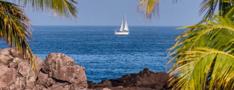 Punta Mita Image