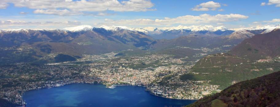 Lugano Image